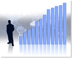 business conceptual-1