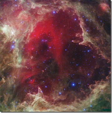 8-heart-of-a-nebula-web