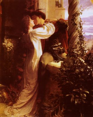 Romeo-and-Juliet-Print-C10282861