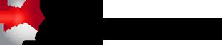 Sql_logo