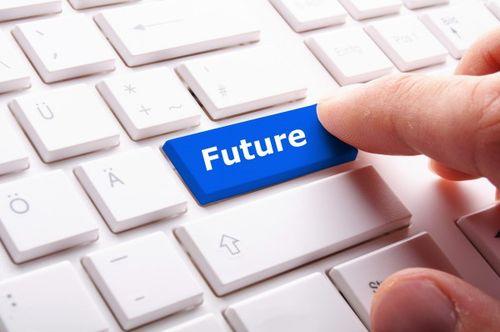 Future-Button-600x398