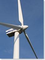 140px-Windmill_02