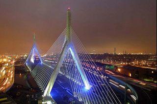 Boston_skyline-2