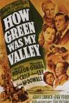 Ohara_greenvalley_poster