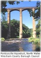 Aqueductold